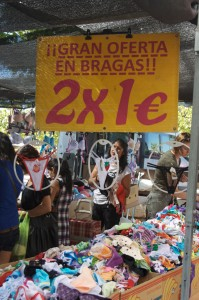almanjayar flea market