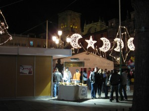 granada-christmas-celebrations