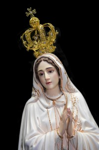 Granada semana santa