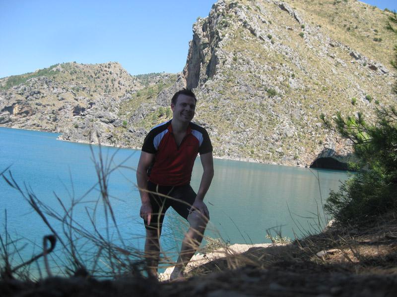 August-in-Granada-Mark-Stewart