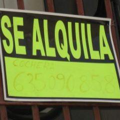 Long Term Lets In Spain