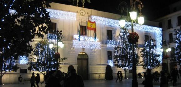 Christmas in Spain