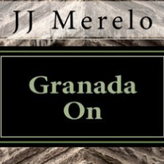 Book Review – Granada On by JJ Merelo